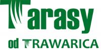 Profesjonalne tarasy we Wrocławiu